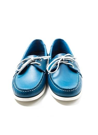 John May Ayakkabı Saks